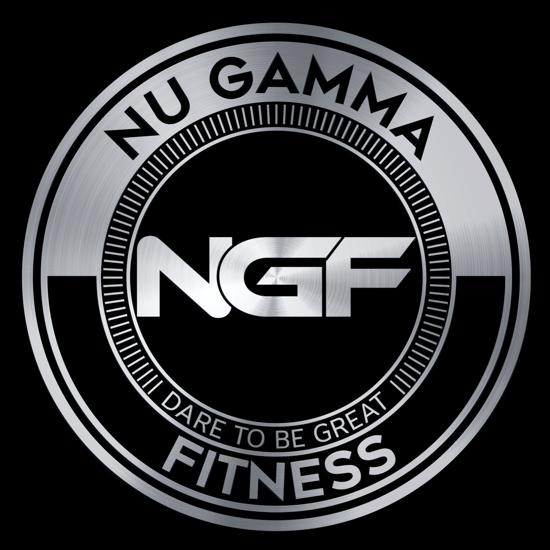 Nu Gamma Fitness